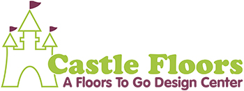 Castle Floors - A Floors To Go Design Center in Mesa, AZ.