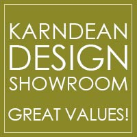 Castle Floors in Mesa is a Karndean Design Showroom bringing you the latest styles in this hot flooring trend!