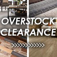 Overstock Clearance as low as 55¢ sq.ft. at Castle Floors in Mesa!