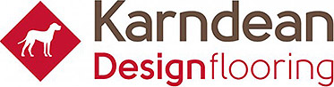 Karndean customized luxury vinyl available at Castle Floors in Mesa.
