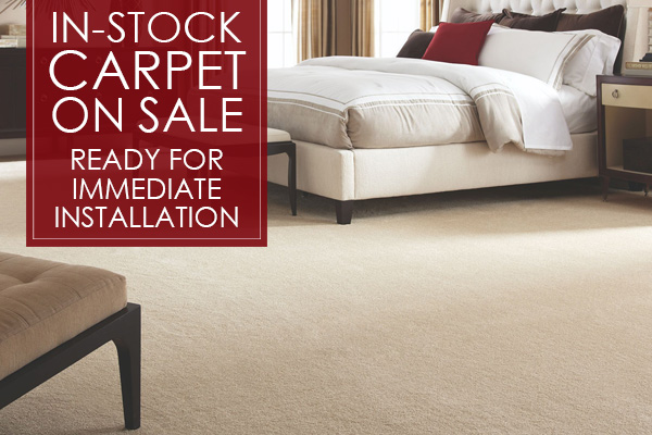 Flooring On Sale Now Castle Floors Floor Covering Laminate Carpet