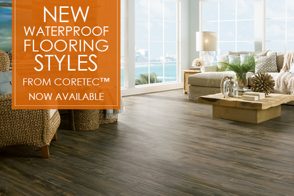 Flooring On Sale Now Castle Floors Floor Covering