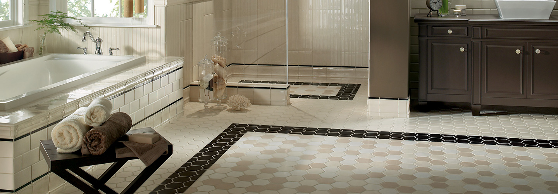 Selecting Tile Stone From Floors To Go Mesa Az Castle Floors - Floor tile stores in mesa az