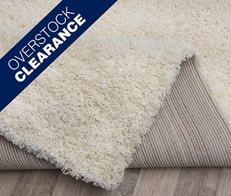 Overstock clearance sale going on now at Castle Floors  in Mesa, AZ!