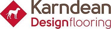Karndean customized luxury vinyl available at Castle Floors in Mesa.